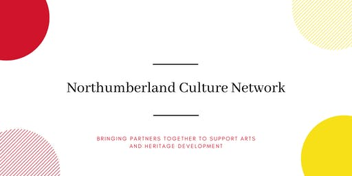 Northumberland Culture Network