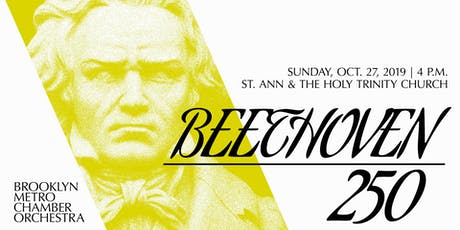 All Beethoven tickets