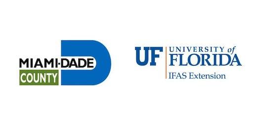 Mejores Prácticas Para la Protección del Recursos Hídricos  En la Florida