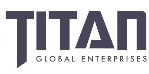 UGA Game 7 UGA vs Texas A&M Bus Transportation from Atlanta