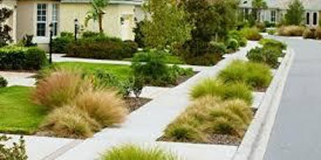 Florida-Friendly Landscaping™ Yard Tour tickets