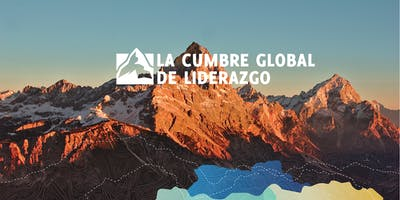 Cumbre Global de Liderazgo Vallarta-Riviera Nayarit