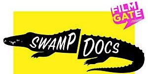 SWAMP DOCS - Meetup for Florida Activists, Journalists, and Documentarians