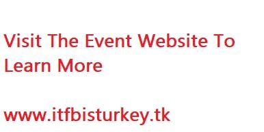 3rd International Trade Fair, Business and Investors Summit