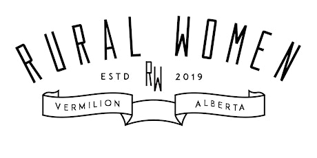 Rural Women Sponsorship Packages  tickets