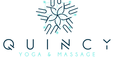 Spa Yoga @ Quincy Yoga & Massage