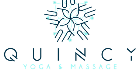 Spa Yoga @ Quincy Yoga & Massage tickets