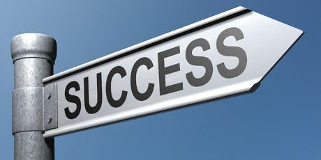 Introduction to Measuring Non-Profit Success tickets