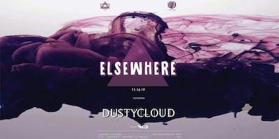 Elsewhere Ft. Dustycloud