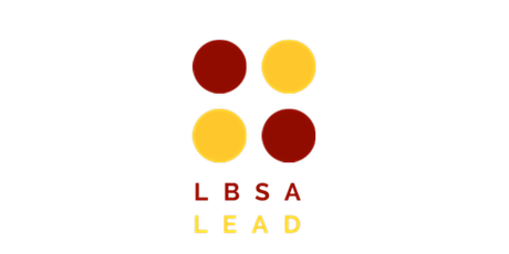 LEAD Conference tickets