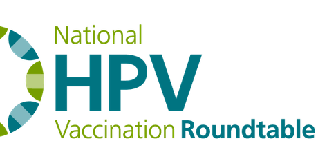 MS HPV Stakeholders Meeting tickets