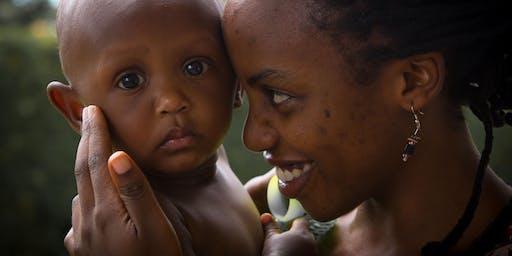 Global Emergency Care Benefit - Saving Lives in Uganda