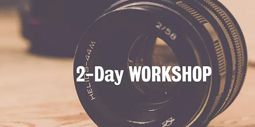 ZOOM LENS WORKSHOP