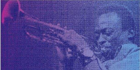 Linn Lounge presents Miles Davis tickets