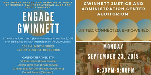 Lawrenceville, GA Events & Things To Do | Eventbrite