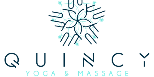 Intermediate Yoga Flow @ Quincy Yoga & Massage