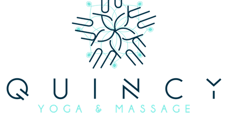 Yoga Flow/Basics @ Quincy Yoga & Massage tickets