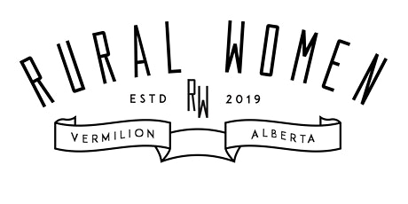 Rural Women Registration tickets