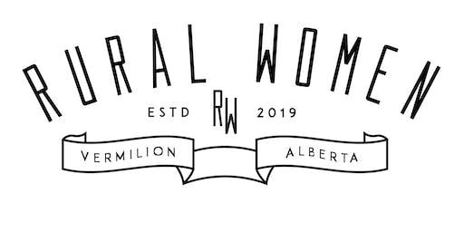 Rural Women Registration