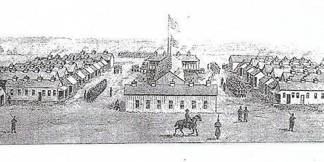 Camp William Penn and Historic La Mott Day tickets