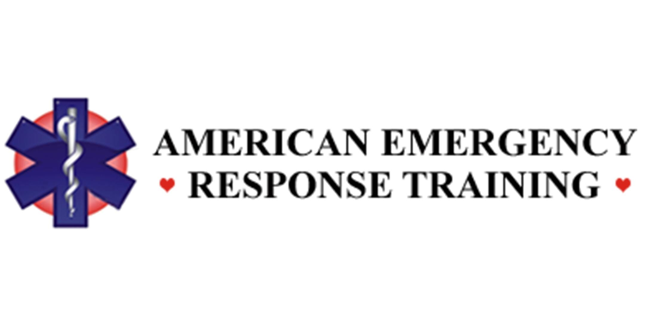 CPR, AED, and First-aid Class (Training/Renewal)