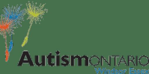 Workshop: Helping Parents Be Heard by Ontario School Boards