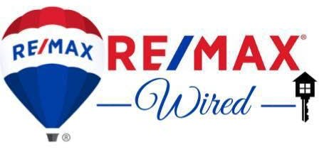 Re/Max Real Estate Classes
