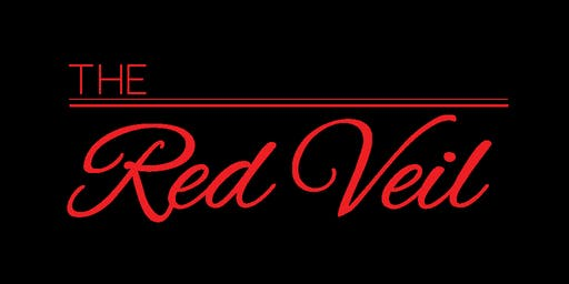 The Red Veil Launch Party