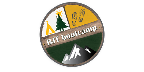 BJT Bootcamp for new grads tickets