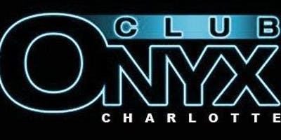 MY BIRTHDAY PARTY FREE VIP TICKETS GOOD UNTIL 12AM MIDNIGHT FRI SEPT 27TH AT ONYX