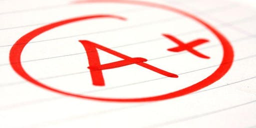 Make your midterm grade submission easier with an OAKS Letter Grade Scheme