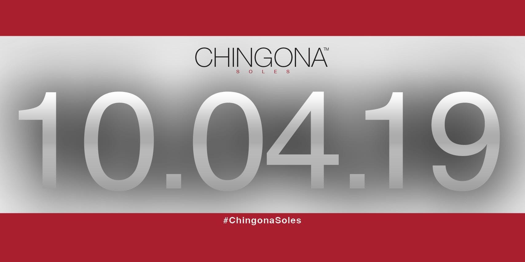 Chingona Soles