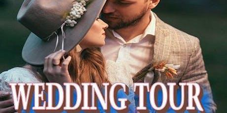 2019 Wedding Tour, The Bridal Show Brides LOVE! tickets