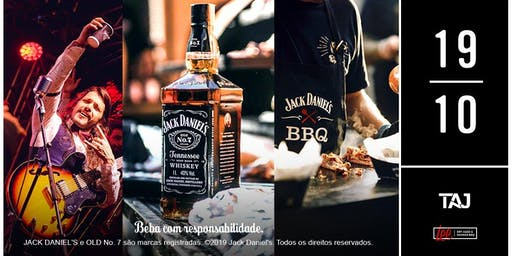 Jack BBQ | São Paulo