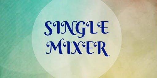 Single Mixer by Muslim Mingle - Age Group: 25 - 40 Year