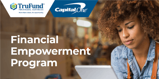 The Financial Power Hour