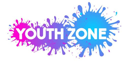 Youth Zone - Bath Bombs and Lunch