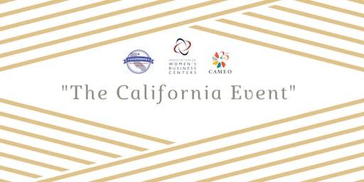 The California Event