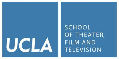 INFO SESSION: Theater, Film and Television - Sept 30