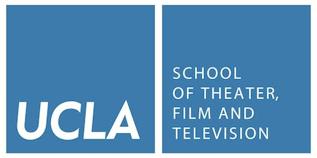 INFO SESSION: Theater, Film and Television - Sept 30 tickets