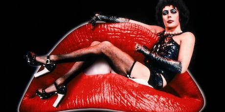 ROCKY HORROR PICTURE SHOW with DENVER'S ROCKY HORROR SHADOWCAST tickets