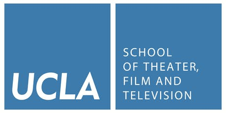 INFO SESSION: Theater, Film and Television - Oct 7 tickets