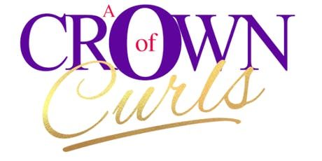 A Crown Of Curls Pamper & Play Workshops  tickets