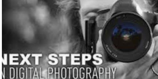 The Manhattan Photography Workshop - The Basics  (Free)