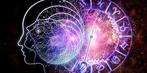 Evolving Intimacy with Tantric Astrology & Sacred Circling