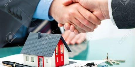 offres de prêt entre particulier sérieux sans demande de frais billets