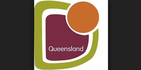 BRISBANE - Understanding Down Syndrome for Educators tickets