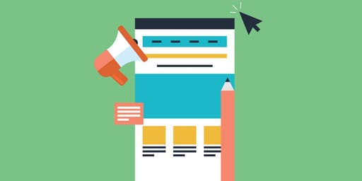 The Perfect Content Marketing Strategy [WORKSHOP]