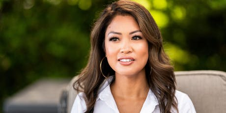 An Evening With Michelle Malkin tickets