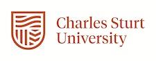 Charles Sturt University Library logo